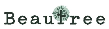 Beautree Schoonheidssalon logo